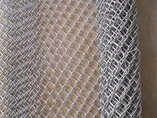 不锈钢菱形网